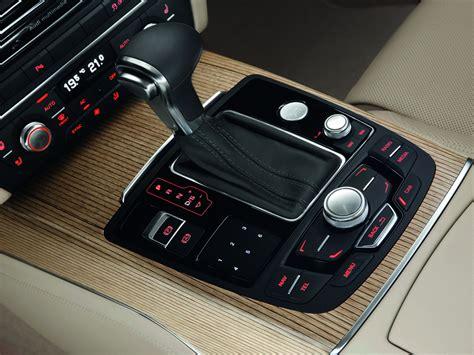 Audi Bluetooth Autotelefon Online by Siegertyp In Neuauflage Der Neue Audi A6 Avant
