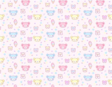 cute and pink blog themes kawaii blogging hawaii amary miau s blog