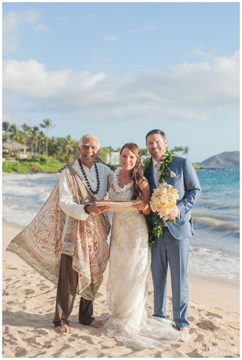 elopement wedding packages new eloping in hawaii 5 wedding planning tips hawaii wedding packages simple wedding