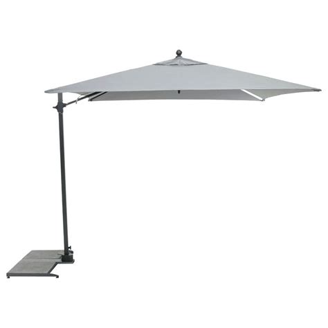 Free Standing Patio Umbrellas Freestanding Patio Umbrella Stand Home Design Ideas And Pictures