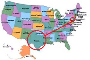 united states map philadelphia local cowboys fan sees united states map can no longer