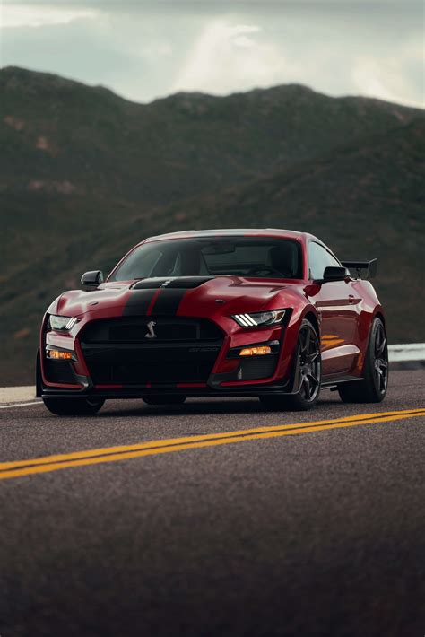 2019 Ford Gt500 Specs by 2020 Gt500 Specs Lmr