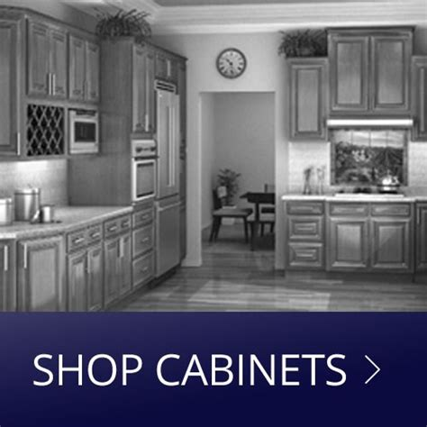 Northeast Factory Direct Cabinets Northeast Factory Direct Northeast Factory Direct Cabinets