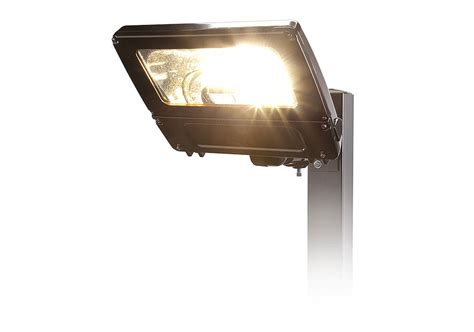 Outdoor Commercial Light Fixtures Led Light Design Captivating Commercial Outdoor Led Flood Light Fixtures Commercial Flood