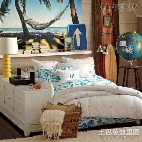 surf themed bedroom 17 best ideas about hawaiian theme bedrooms on pinterest