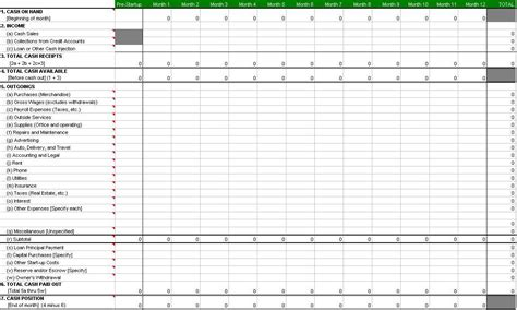 excel template for expenses excel spreadsheet monthly expenses wolfskinmall