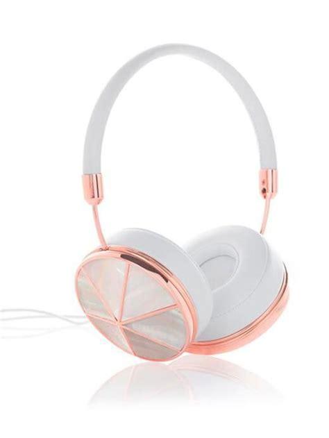 frends headphones beautiful sound 25 best ideas about cool headphones on pinterest