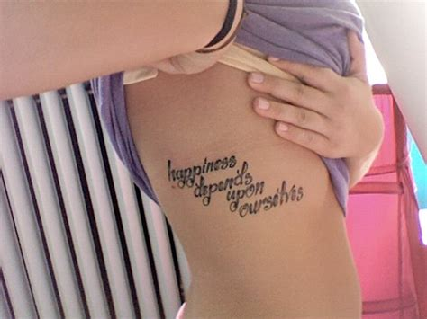 short tattoo quotes about life and death short tattoo quotes about life and death image quotes at