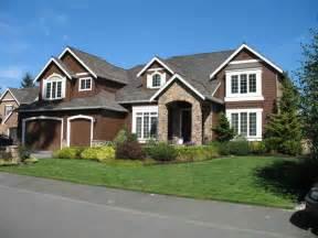 Exterior paint exterior paint color ideas with dark brown color design