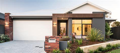 display homes perth single storey new choice