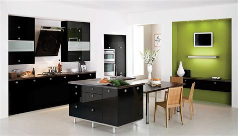 kitchen designs and more contemporary kitchen design pictures amp photos kitchens