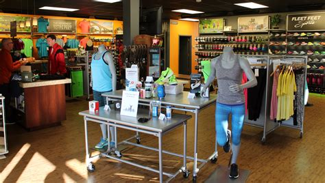 running shoe stores los angeles local running shoe store 28 images best stores for