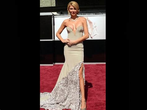 Most Revealing Wardrobe by Most Revealing Dresses Of The Year Pics Boldsky