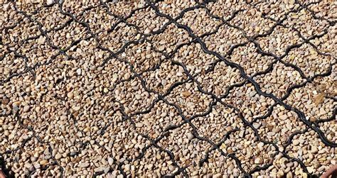 ground mats pennine manufacturing ltd