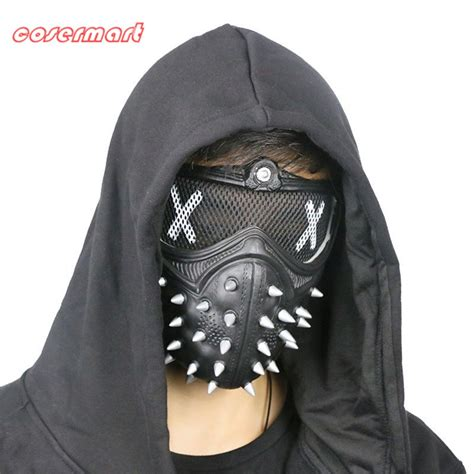 dogs 2 mask reviews shopping reviews on