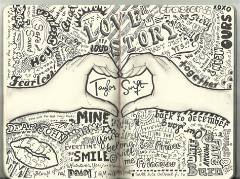 doodle 3 song name doodle s songs by shylla23 on deviantart