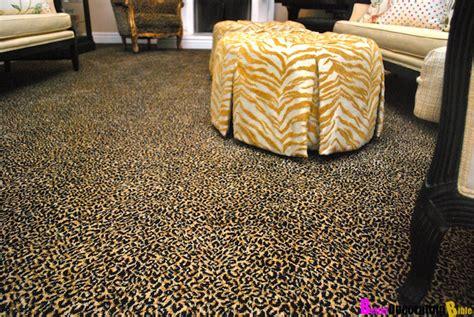 leopard print bedroom accessories bedroom leopard print bedroom accessories