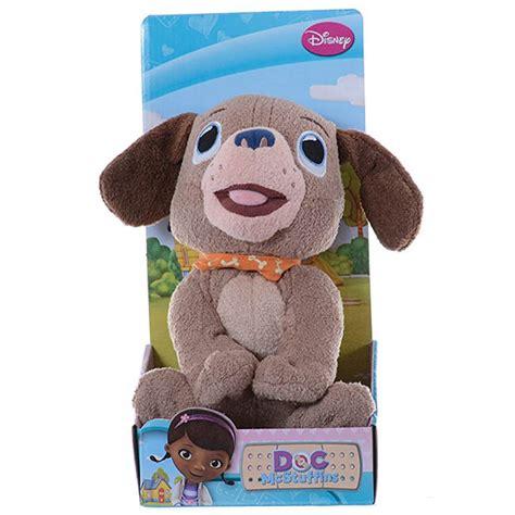 doc mcstuffins puppy australian store