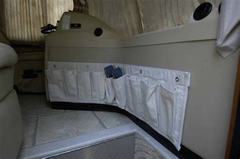 rv shoe storage 20 popular rv upgrades rvshare