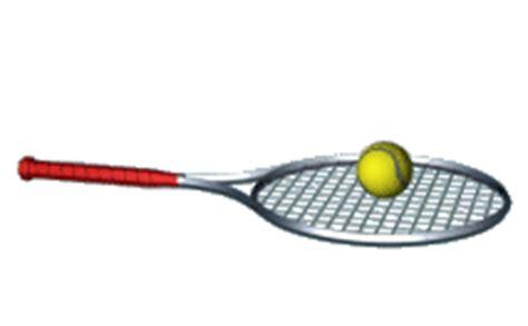 imagenes gif fitness gifs animados de tenis animaciones de tenis