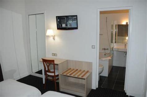 Hotel Patio Brancion Malakoff by H 244 Tel Patio Brancion Malakoff Prix Photos Et Avis