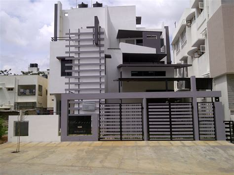 designers architects need 2bhk house plan in 1000 sqft area total size 40 quot x30 quot