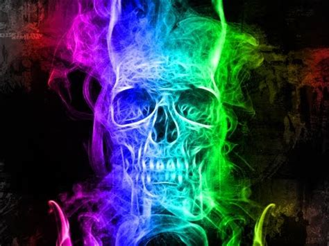 color effects color smoke effect photoshop cs6 adobe photoshop