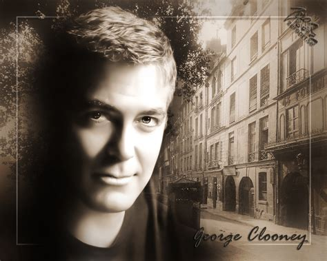 george the george george clooney photo 20180200 fanpop