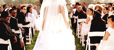 wedding songs walk aisle alternative 10 alternative songs to walk you the aisle on
