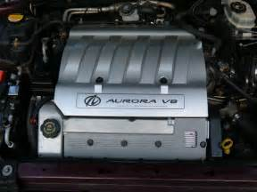 file 4 0 l v8 aurora jpg wikimedia commons