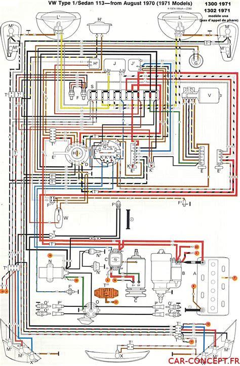 volkswagen 2002 beetle wiring diagram 2007 chevy silverado