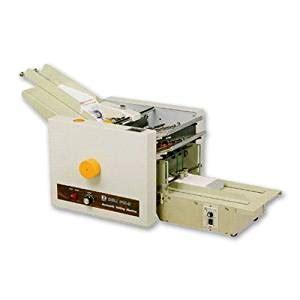 Paper Folding Machine Reviews - dynafold de 28 4 automatic paper folding