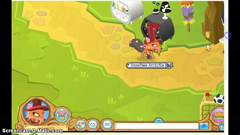 rare spike generator no password animal jam rare generator newhairstylesformen2014 com
