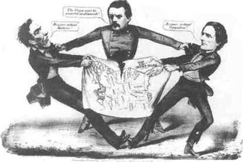 lincoln douglas debates apush theslaverydebate before reading mini lesson and tool