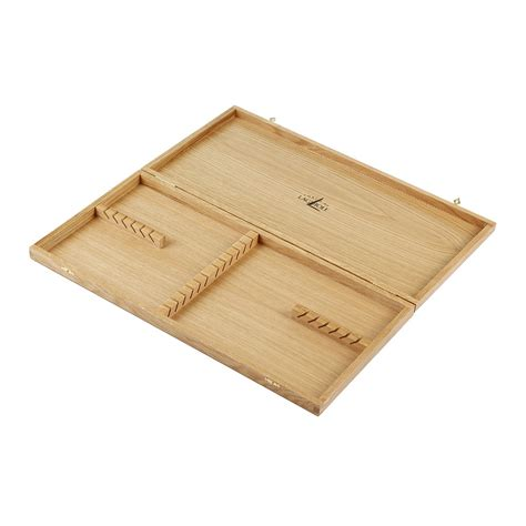 really big lights box of 5 buy forge de laguiole light oakwood box holds set of 24