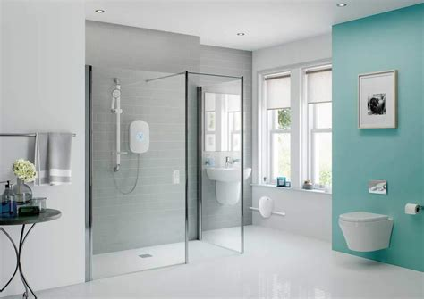 Bathroom Showers Uk Walk In Showers Walk In Baths Rooms Uk