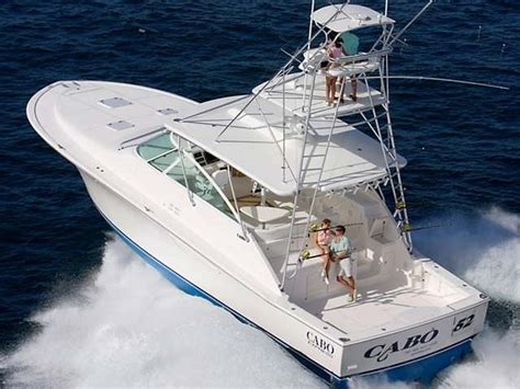 boat financing san diego used cabo yachts for sale in san diego ballast point yachts