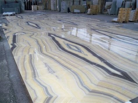 Onyx Flooring by 301 Moved Permanently