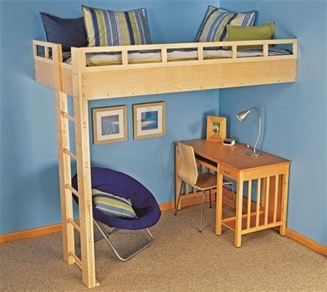 bedroom how to build a loft bed low loft beds for kids 24 best images about loft bed plans on pinterest loft