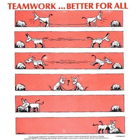 google images teamwork quotes on teamwork google quotesgram