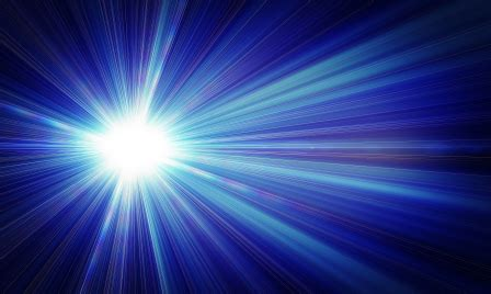 rays of light is the messiah given to the gentiles as a covenant