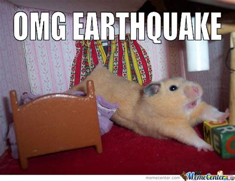 Earthquake Meme - earthquake memes best collection of funny earthquake pictures