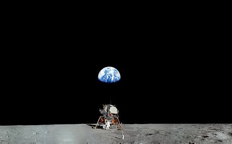 filme schauen planet earth erde black moon landing astronaut planet space nasa planet