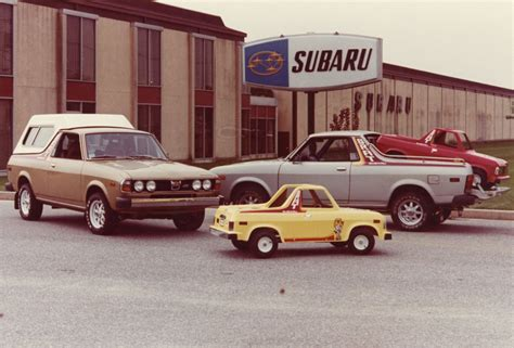 brat car 7 discontinued cars we d like to see return carfax blog