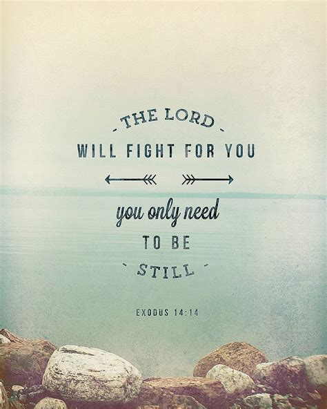 lord  fight         silent exodus  christian bible