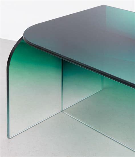 colored furniture colored glass furniture colored glass furniture