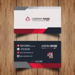 pics photos card card business card templates business