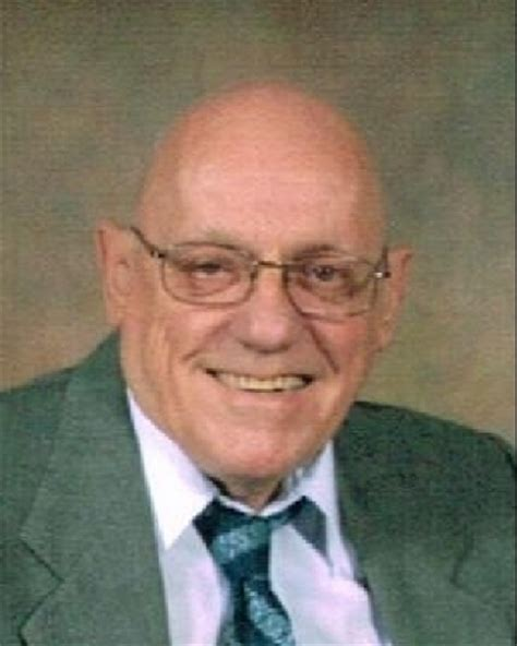 carroll pinette sr obituary view carroll pinette s