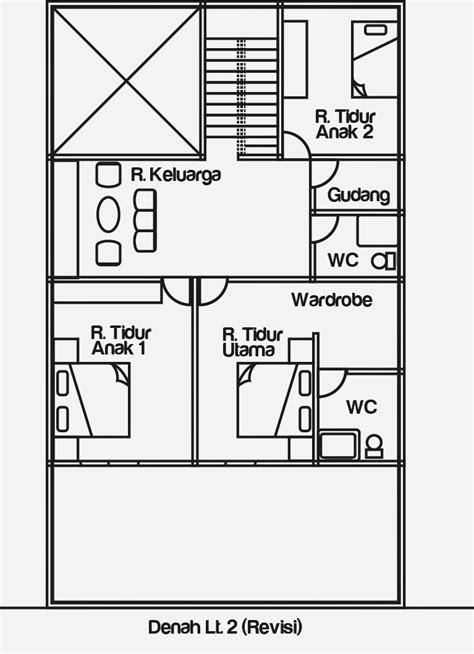 desain rumah minimalis menurut feng shui desain rumah