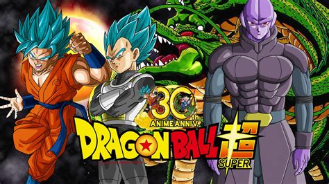 wallpaper dragon ball super dragon ball super wallpaper hd download free